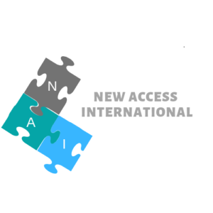 New Access International: Puntland Situation Report- Somali Law & Policy Program