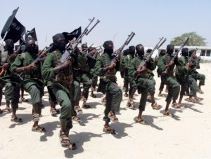New York Times: Al Qaeda Branch in Somalia Threatens Americans in East Africa — and Even the U.S.